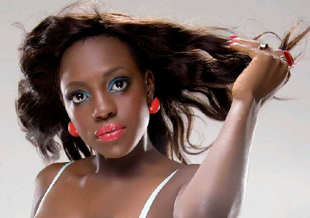 Lagos State to deport Beverly Osu after Big Brother Africa