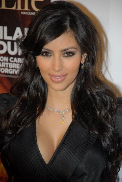Federal Government committee to investigate $500000 paid to Kim Kardashian
