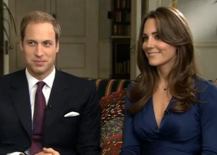 royal wedding invitation william. Royal wedding invitation