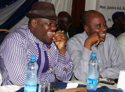 Abati: President has nothing against Amaechi and will support him for 2019 election