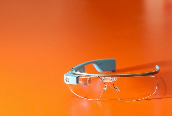 You cannot wear Google Glass during exams: School tells butter kid