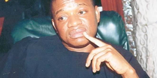 ABSU withdraws Kalu's certificate: Government bans other schools from doing the same