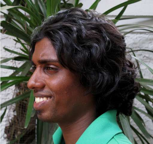 Male Brazilian Weave turning women into lesbians
