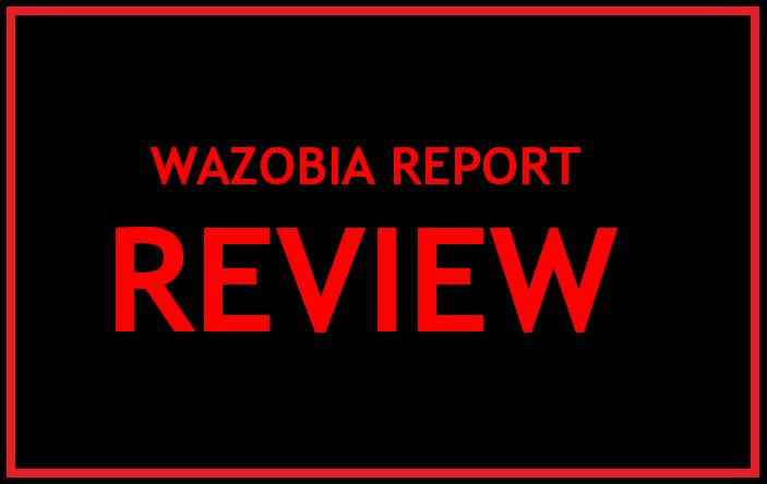 Wazobiareport review: Top 10 most useless government agencies